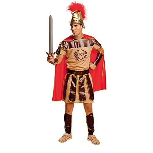 My Other Me Kostüm Centurion römischen, Größe M-L (viving Costumes mom01232)