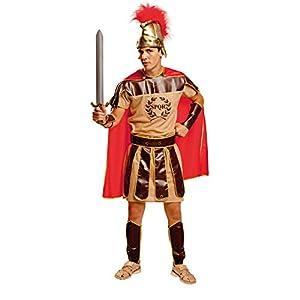 My Other Me Me - Disfraz de Centurión romano, talla M-L (Viving Costumes MOM01232)