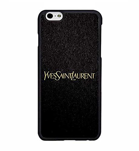 iphone-6-6s-coque-etui-case-yves-saint-laurent-ysl-luxury-brand-logo-iphone-6-6s-47-inch-customised-
