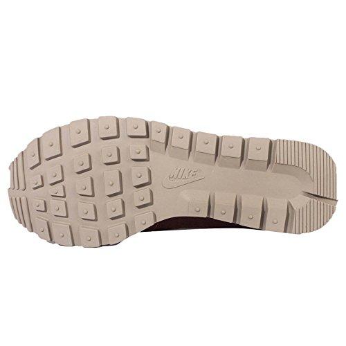 Nike Air Pegasus 83 Ltr, Chaussures de Running Entrainement Homme, 40 EU gris - gris