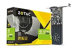 Zotac GeForce ZT-P10300A-10L 2GB Graphic Card