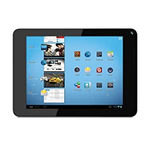 "Coby MID8048 Tablette Tactile 8 "" Android Noir"