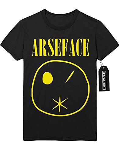 T-Shirt Preacher