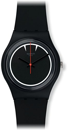 orologio-swatch-gent-gb294-dra-cool