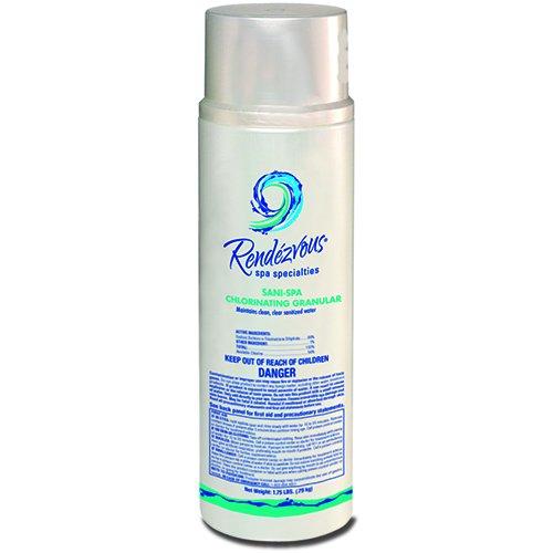 rendzvous-106715-175lb-spa-specialit