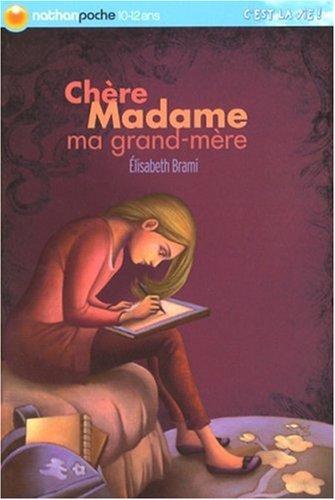 "<a href=""/node/153027"">Moi, Ferdinand, quand j'étais un monstre</a>"