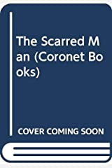 The Scarred Man (Coronet Books) Paperback