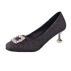 Zapatos de tac n Alto de...