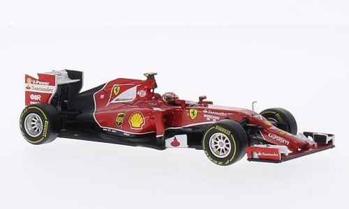 ferrari-f-14-t-no7-scuderia-ferrari-santander-formule-1-2014-voiture-miniature-miniature-deja-montee