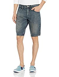 07bd71699400a Quiksilver Men s Shorts Online  Buy Quiksilver Men s Shorts at Best ...