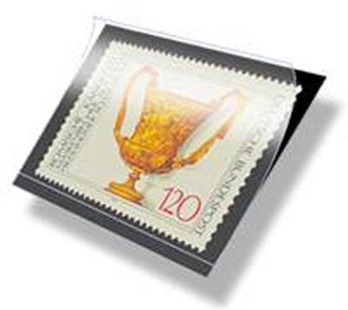 Lindner HA51103 hawid® Einsteckkarten A5-Pckg. à 30 Stk. 210 x 148 mm HAWID Einsteckkarten