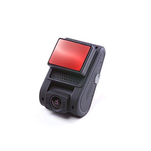 iTracker Dashcam GPS Autokamera Full HD Dash-Cam - Mini