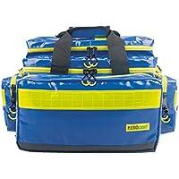 AEROcase® - Pro1R BL1 Notfalltasche L Plane, Farben:Blau preisvergleich bei billige-tabletten.eu