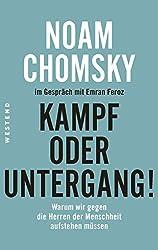 Noam Chomsky (Autor), Emran Feroz (Autor)(2)Neu kaufen: EUR 13,99