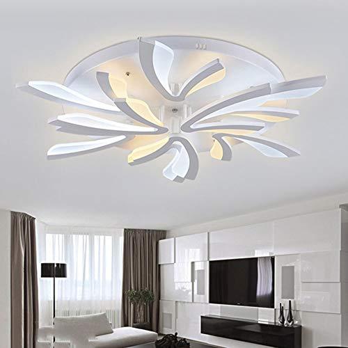 lampadario camera letto | Grandi Sconti | lampadari moderni ...