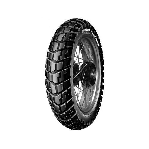 Dunlop moto - TrailMax 110/80 18 58S