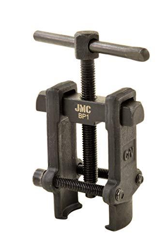 Pro-Lift-Werkzeuge Abzieher 2-armig Universal-Lagerabzieher Spannweite 19 mm - 35 mm Innenabzieher Parallel