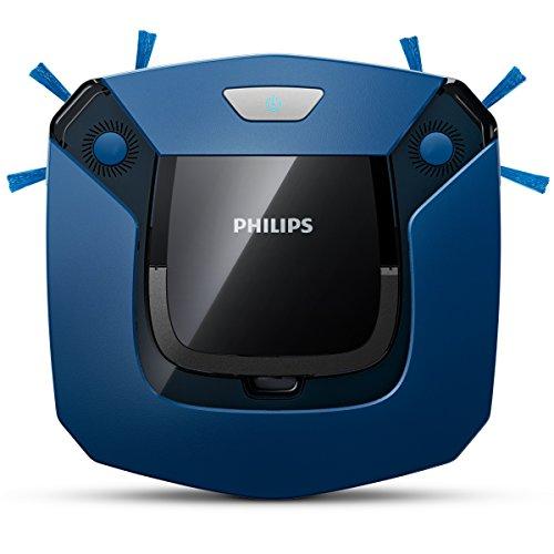 Foto Philips FC8792/01 SmartPro Easy Robot Aspirapolvere