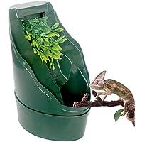 cuckoo-X - Dispensador automático de circulación de Agua, Fuente de alimentación con Bomba de Agua