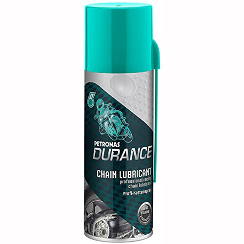 petronas-durance-chain-lubricant-200ml
