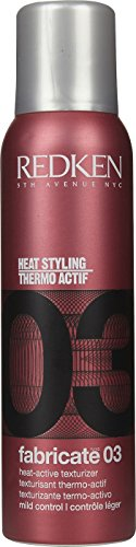 redken-rk-style-3-fabricate-thermoprotective-texturizer