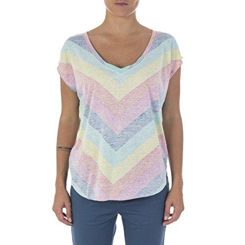rip-curl-rainbow-stripe-t-shirt-fantasia-di-colori-s