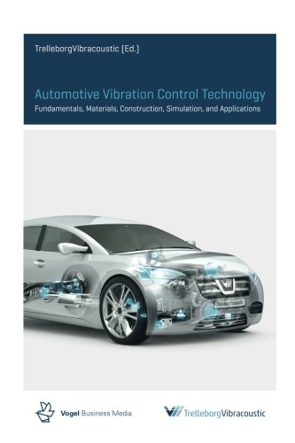 automotive-vibration-control-technology-fundamentals-materials-construction-simulation-and-applicati