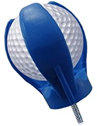 Golf Ball Pick Up- Recogebolas de golf, azul