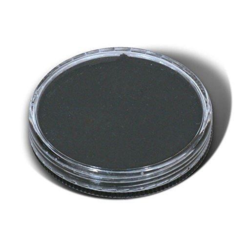 Wolfe FX Gesichtsfarbe Wesentliche - Holzkohle (30 g)