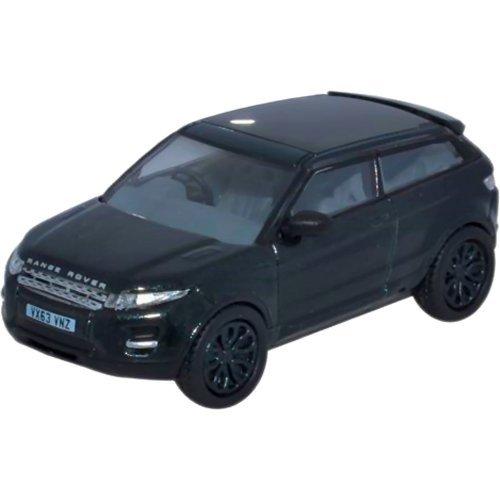 land-rover-range-rover-evoque-santorini-negro