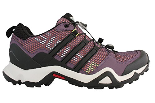 adidas Terrex Swift R W - Zapatillas para Mujer