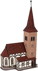 NOCH 66906 - Figura Decorativa de San Jorge con Sonido, diseño de Paisaje