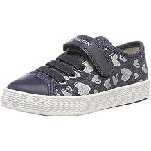 first rate 341d7 bf359 Amazon.it: scarpe bambina geox - Geox