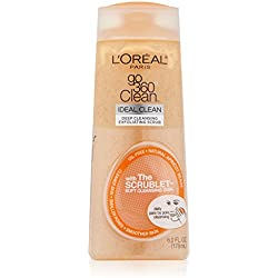 L'Oreal Go360 Exfoliating Scrub, 178ml
