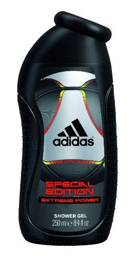 Adidas gel doccia / Body Wash Special Edition 250ml Power Extreme