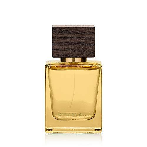 Rituals Rituals eau de parfum für ihn maharaja d'or reisegröße 15 ml