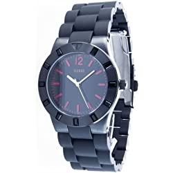 Guess W11602L1 - Wristwatch for women
