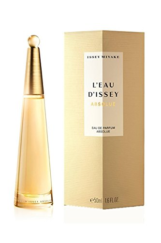 issey-damenparfum-absolue-50-ml