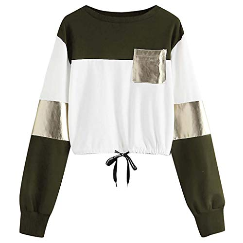 TUZZI Elegante T-Shirt
