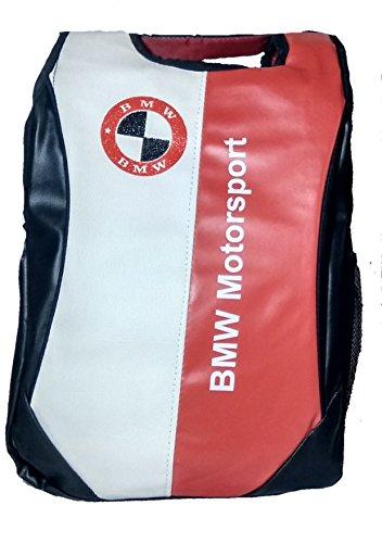9101223b72c3 Puma BMW Motorsport Backpack