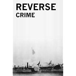 Reverse Crime