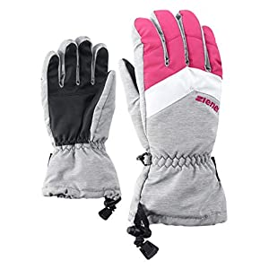 Ziener Kinder Lett As(r) Glove Junior Handschuhe