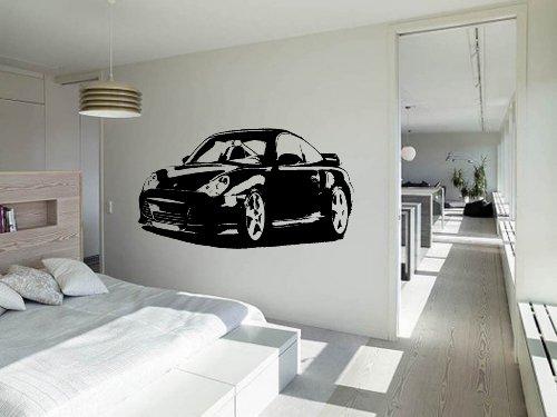 porsche-911-wall-art-sticker-car-vehicle-vinyl-mural-wa602-large-183cmw-x-85cmh