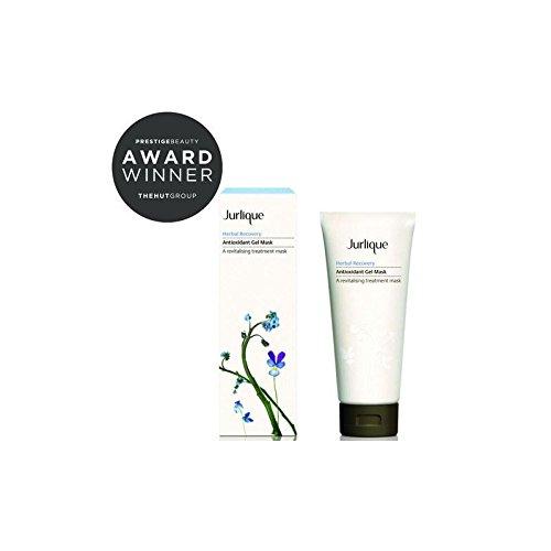 jurlique-herbal-recovery-antioxidant-gel-maske-100-ml-packung-mit-6