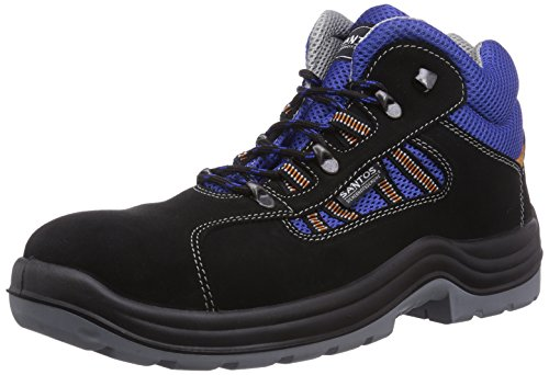 mts-unisex-adults-sicherheitsschuhe-santos-base-control-s3-flex-4200-safety-shoes-blue-size-14