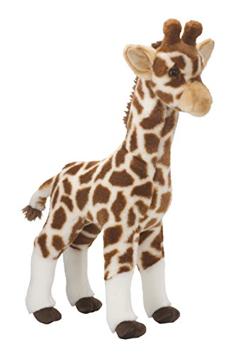 cuddle-toys-189951cm-bentley-giraffa-peluche