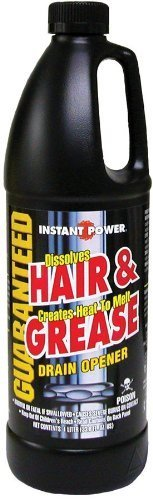 instant-power-hair-grease-drain-opener-1-l-by-scotch