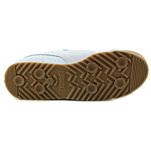 Puma Roma Emboss Forêt Omphalodes-Gum