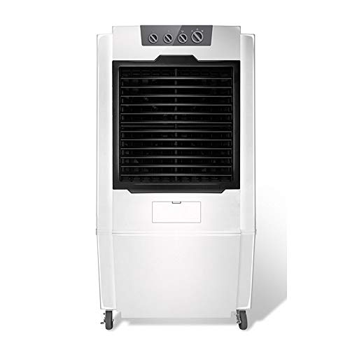 NZ-FAN-YINGYU Fans Mobile Cooling Single Cooling Air Conditioner Household Industrial Commercial Air Conditioner
