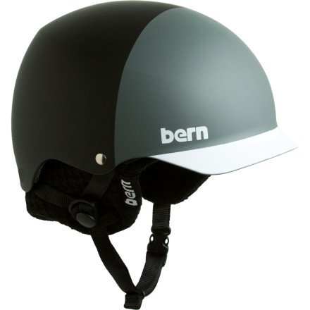BERN MUSE EPS   CASCO DE MUJER NEGRO BLACK HATSTYLE TALLA:EXTRA LARGE